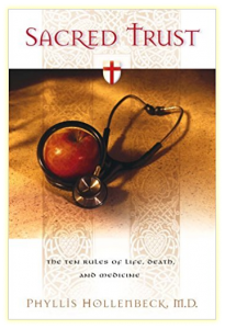 Sacred Trust copy